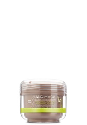 crioxidil__0011_hair-mask-crioxidil-copia