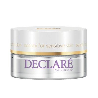 declare-age-essential-eye-cream.700x700