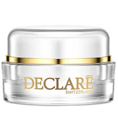 declare-nutrilipid-wrinkle-diminish-eye-treatment-krem-protiv-morschin-dlya-kozhi-vokrug-glaz-20-mldeclare-nutrilipid-eye-wrinkle-diminish-treatment.700x700.250x250