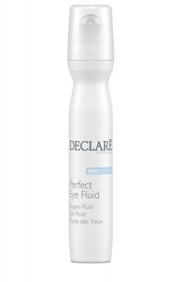 declare-perfect-eye-fluid.700x700