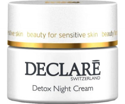 declare-pro-youthing-detox-night-cream-50ml
