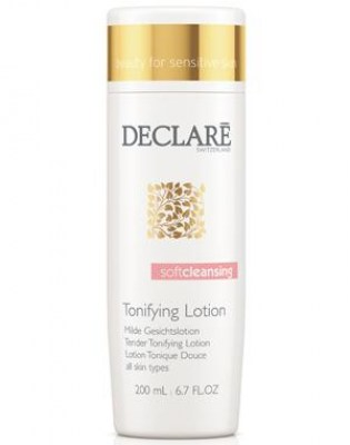 tender-tonifying-lotion_300x